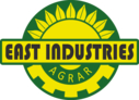 LOGO_East Industries Agrar GmbH