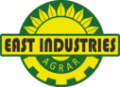 LOGO_East Industries Agrar GmbH