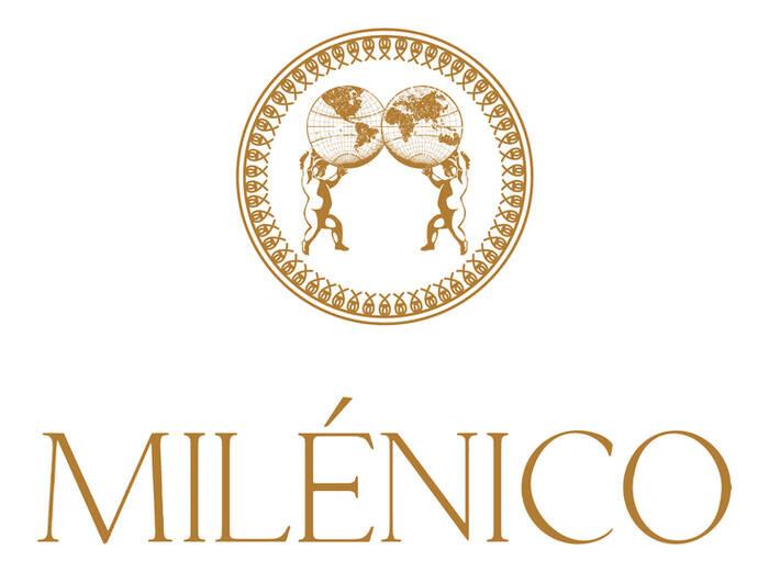 LOGO_MILÉNICO WINES