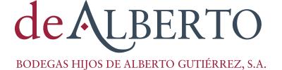 LOGO_Bodegas de Alberto - D.O. Rueda