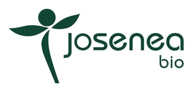 LOGO_JOSENEA