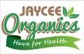LOGO_JAYCEE ORGANICS LLP