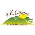 LOGO_F.LLI CAPRINO S.R.L.