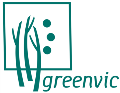 LOGO_Greenvic