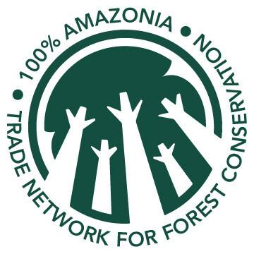 LOGO_100% AMAZONIA