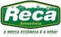 LOGO_Cooperativa Agropecuária e Florestal do Projeto RECA