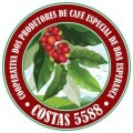 LOGO_Dos Costas - Special Coffee Producers Cooperative