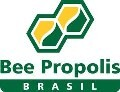 LOGO_BEE PROPOLIS BRASIL