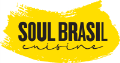 LOGO_SoulBrasil Cuisine