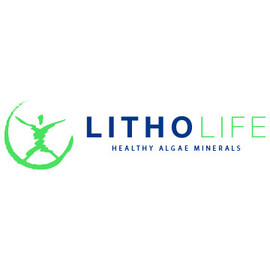 LOGO_LITHOLIFE