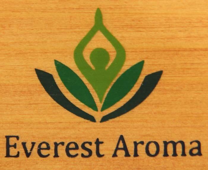 LOGO_Everest Aroma Pvt Ltd.