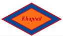 LOGO_Khaptad Aroma Industries