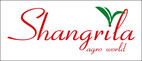 LOGO_Shangrila Agro World Pvt. Ltd.