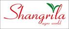 LOGO_Shangrila Agro World Pvt. Ltd.