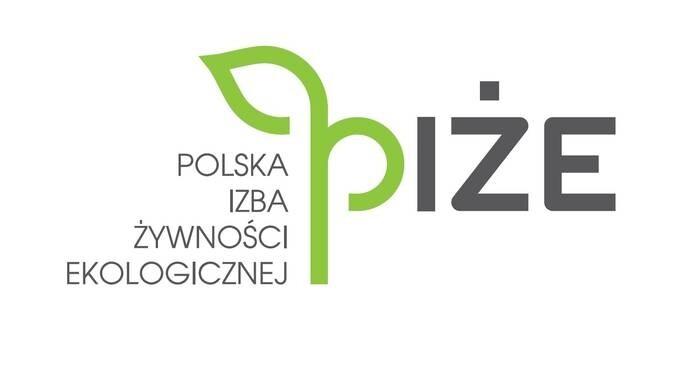 LOGO_Polish Chamber of Organic Food