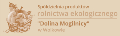 LOGO_Dolina Mogilnicy