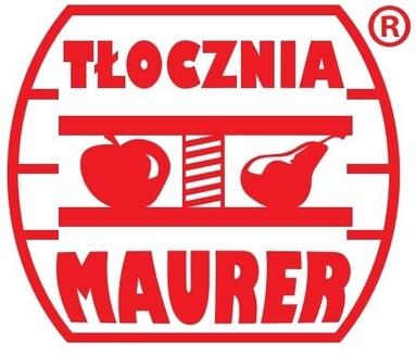 LOGO_TLOCZNIA MAURER
