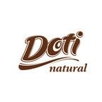 LOGO_Doti Manufacture