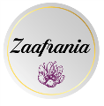 LOGO_ZAAFRANIA