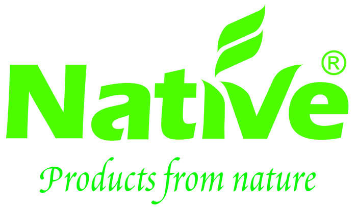 LOGO_NATIVE