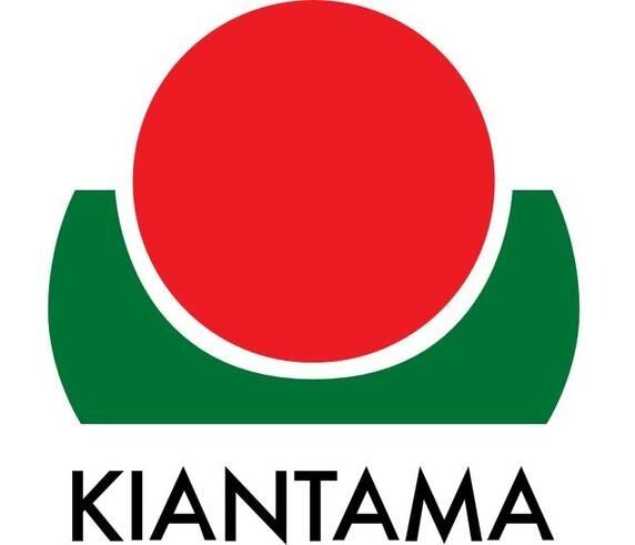 LOGO_Kiantama Oy
