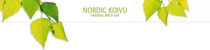 LOGO_Nordic Koivu Ltd