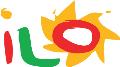 LOGO_Jokilaakson Juusto Ltd