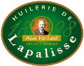 LOGO_Huilerie Lapalisse