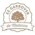LOGO_Es Garrover de Mallorca