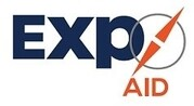 LOGO_EXPOAID