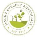 LOGO_Mount Everest Botanicals Pvt. Ltd.