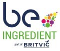 LOGO_Be Ingredient