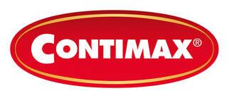 LOGO_CONTIMAX S.A.