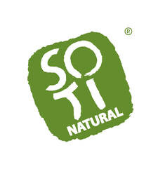 LOGO_SOTI NATURAL SP. Z O. O.