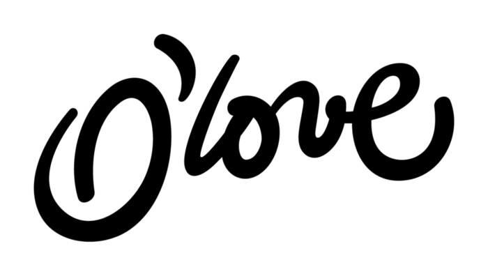 LOGO_O'love