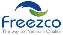 LOGO_Freezco Sp. z o.o.