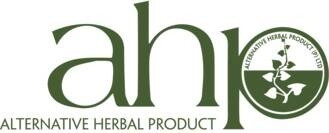LOGO_ALTERNATIVE HERBAL PRODUCTS (P) LTD
