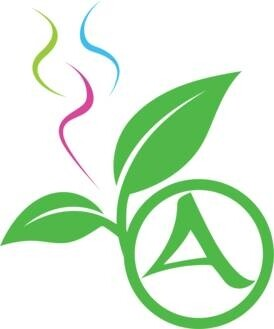 LOGO_Annapurna Aroma Company Pvt Ltd