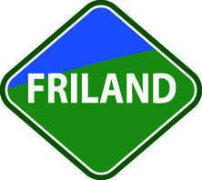 LOGO_Friland A/S