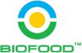 LOGO_BIO FOOD ZYWNOSC EKOLOGICZNA Sp. z o. o.
