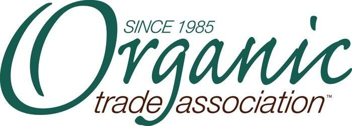 LOGO_Organic Trade Association