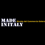 LOGO_THE BEST OF MADE IN ITALY SAS