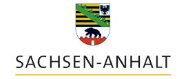LOGO_Ministerium für Umwelt, Landwirtschaft und Energie Sachsen-Anhalt