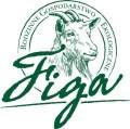 "LOGO_Family Organic Farm ""FIGA"""