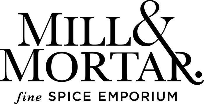 LOGO_Mill & Mortar Trading Company