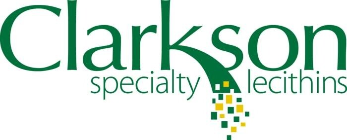 LOGO_Clarkson Speciality Lecithins