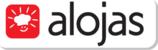 LOGO_Aloja Starkelsen Ltd