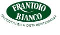 LOGO_FRANTOIO BIANCO LIGURIA