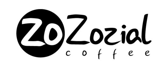 LOGO_ZoZozial Coffee Roasters