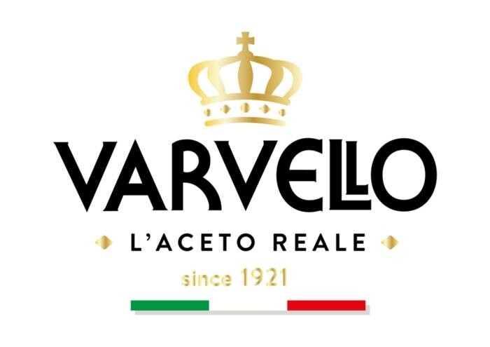LOGO_Varvello Acetificio